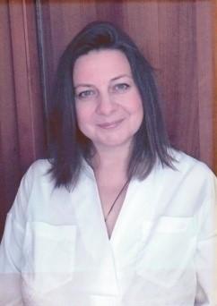 Глушкова Наталья Константиновна