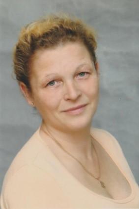 Бережнова Ирина Борисовна